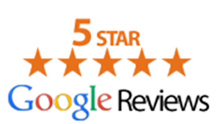 PikPng-com_google-review-logo-png_2031473.png