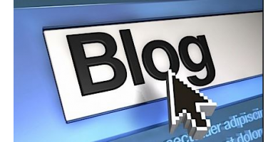 Útjára indult blogunk! Kemence Magazin On!