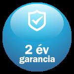2evgarancia.png