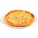 Pizza Kő