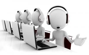 Új Ügyfélszolgálati telefonszámon vagyunk elérhetőek!